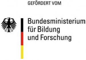 BMBF-Gef-M